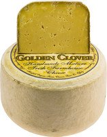 Mossfield Gold Clover      53%